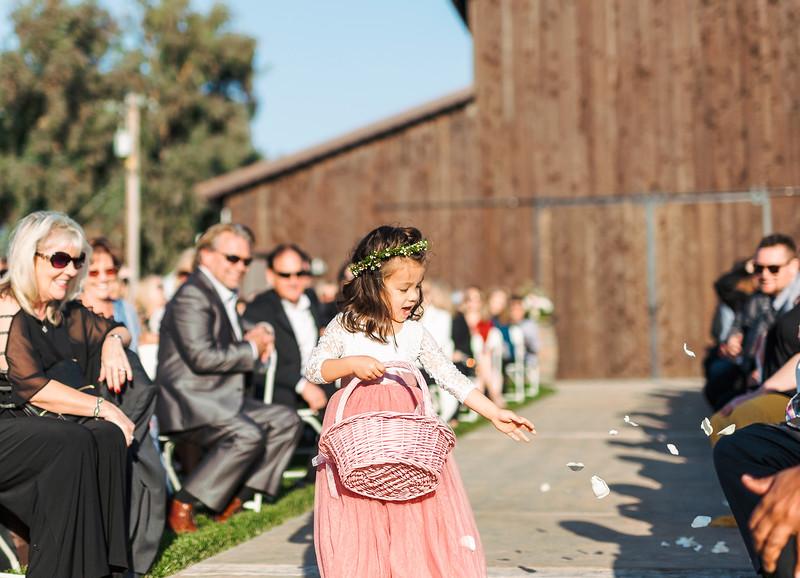 Alexandria Vail Photography Wedding Taera + Kevin 548.jpg