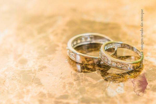 1. Sesiones de Novios, Wedding's Day's, Libros de Firmas, Libros de Padres