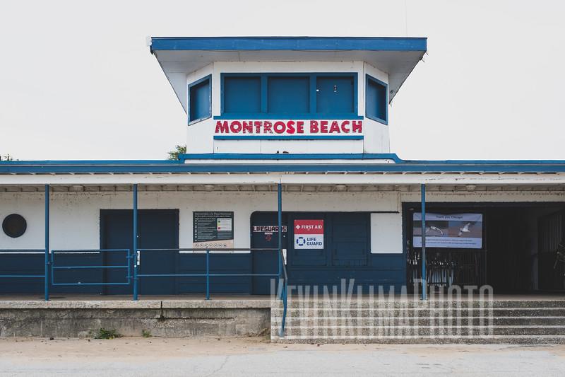 montrosebeachoct2019-4.jpg