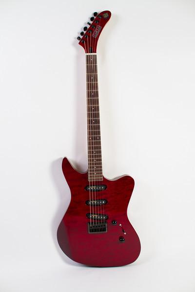 Fat Cat Guitars-129.jpg