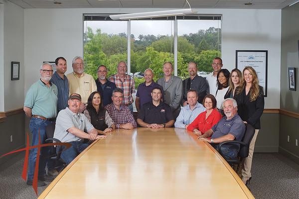 MBA Board 2017-18