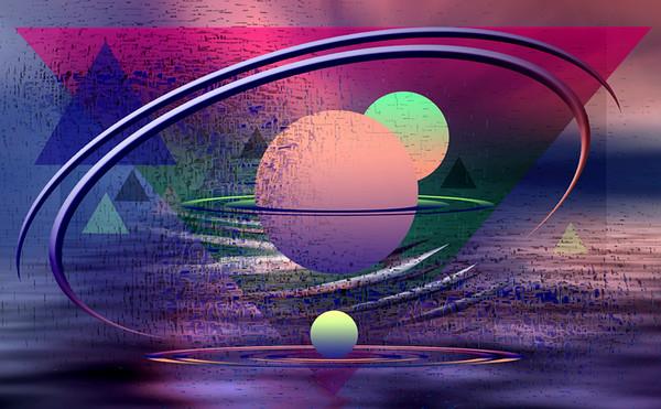 Untitled-111 copy 2.jpg