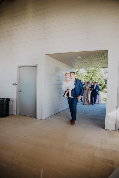 Goodwin Wedding-974.jpg
