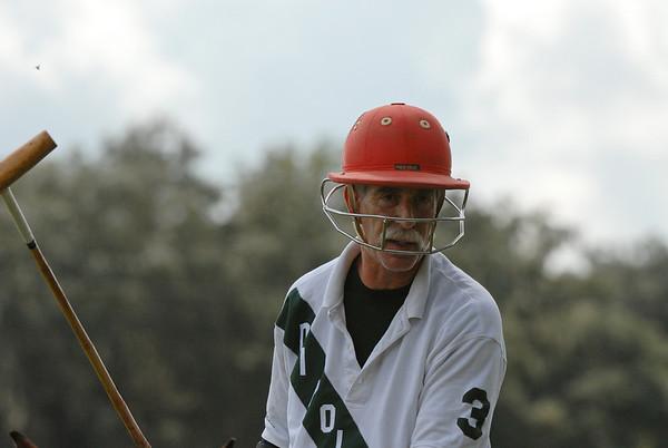 Polo 9/26/2009