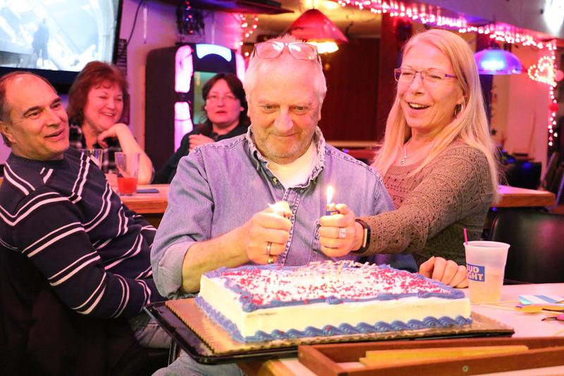 Lyle 65 birthday-240.jpg