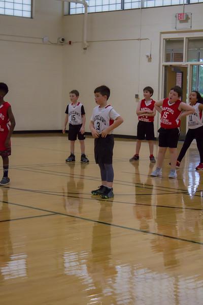 Basketball 2020-28.jpg