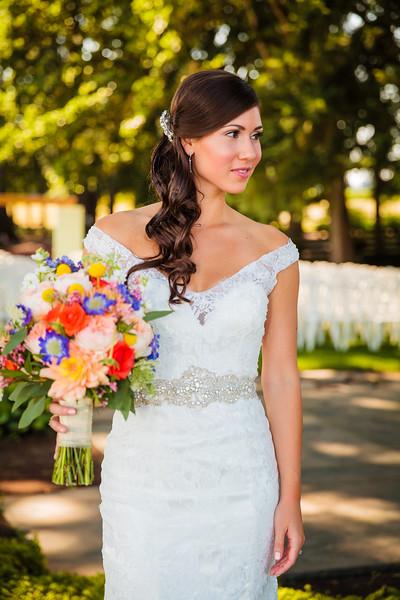 Bend Oregon Wedding Photographer (55).jpg