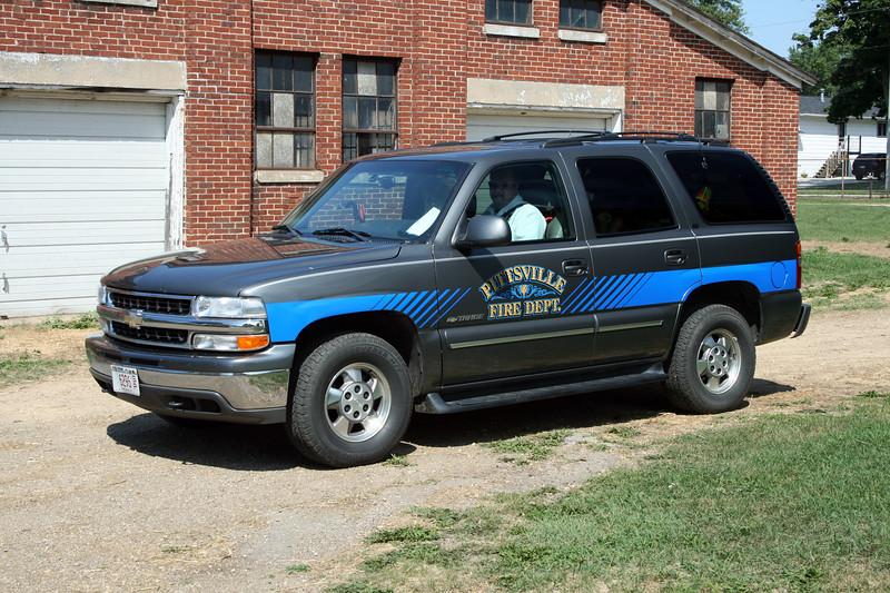 PITTSVILLE FD CAR  2008 MONROE FIRE SCHOOL.jpg