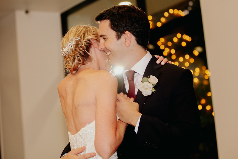 Andy and Katie-898.jpg