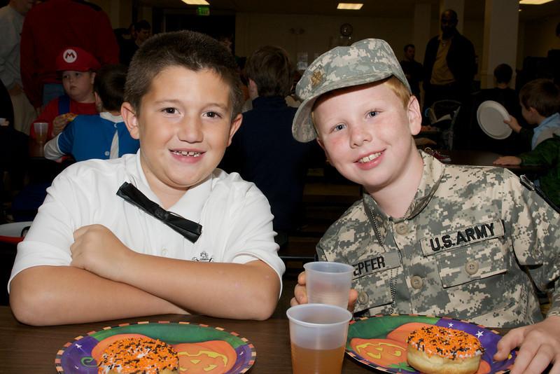 Cub Scouts Pumpkin Carving  2009-10-22  8.jpg