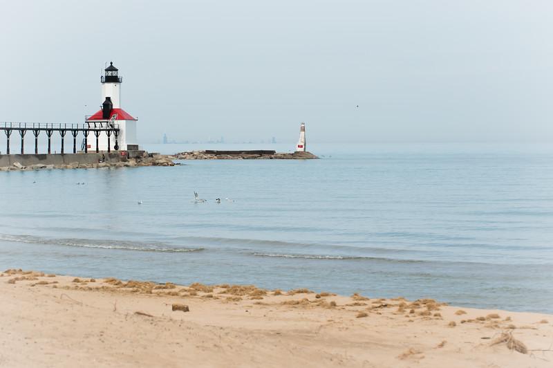 MC Lighthouse 4-8704.jpg