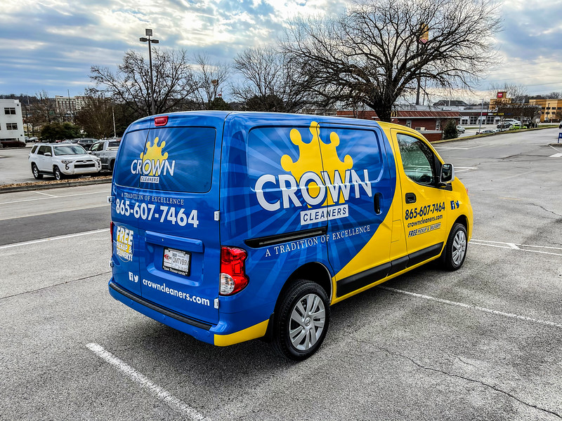 Knoxville-Vehicle-Wraps-Crown-Cleaners-6.jpg