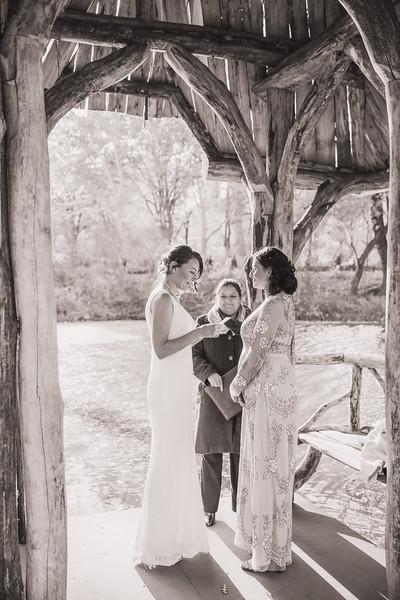 Central Park Wedding  - Samantha & Mary Kate-10.jpg