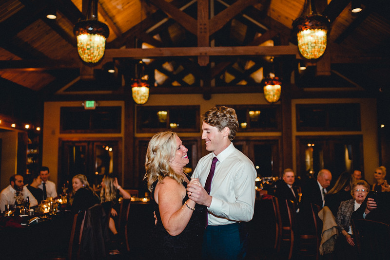 Requiem Images - Luxury Boho Winter Mountain Intimate Wedding - Seven Springs - Laurel Highlands - Blake Holly -1721.jpg