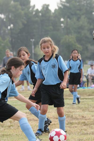 Soccer2011-09-10 09-43-01_2.JPG