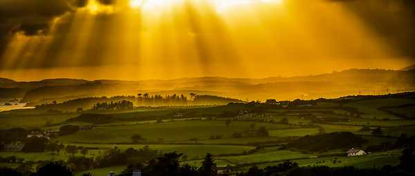 Ireland_2015