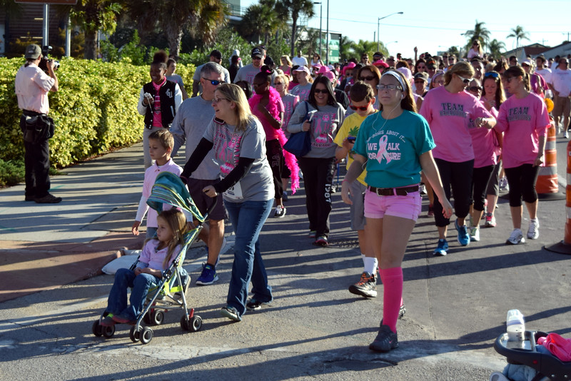 2014 Making Strides Against Breast Cancer in Daytona Beach (66).JPG