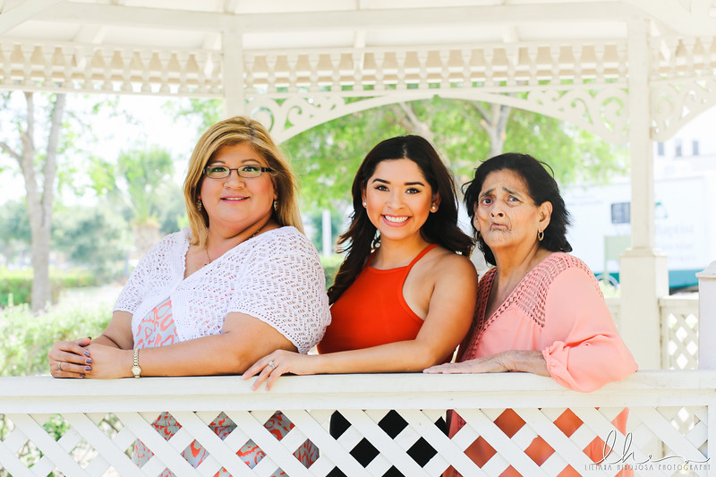 Mothers Day-6.jpg