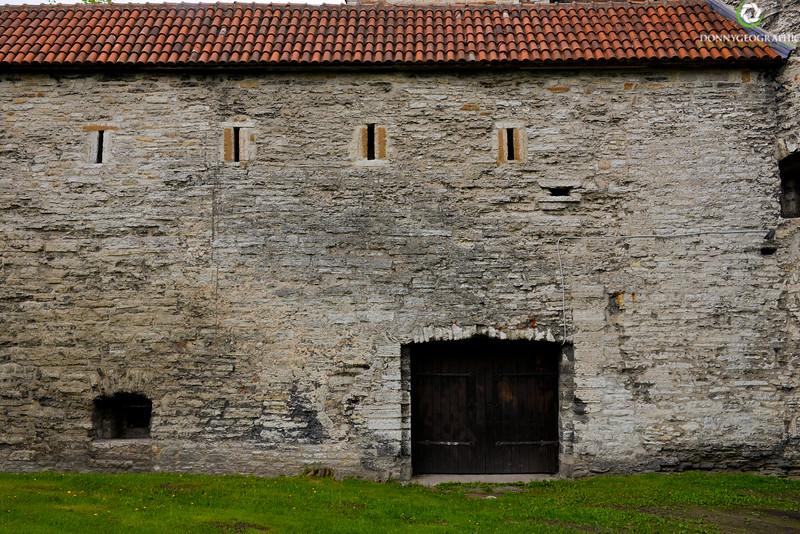 Fortress walls.jpg