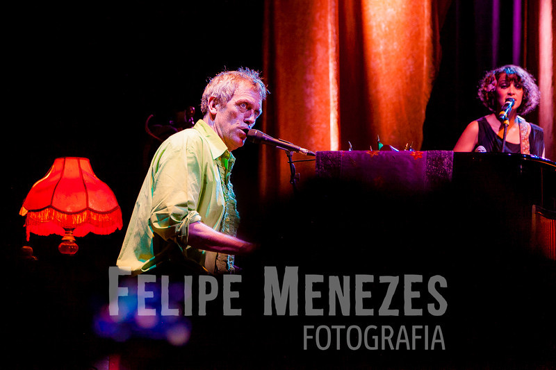 Hugh Laurie_Site_060.jpg