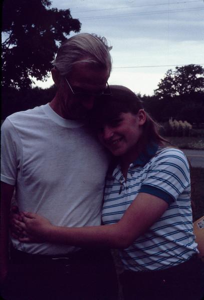 1984 01 Maine 10.jpg