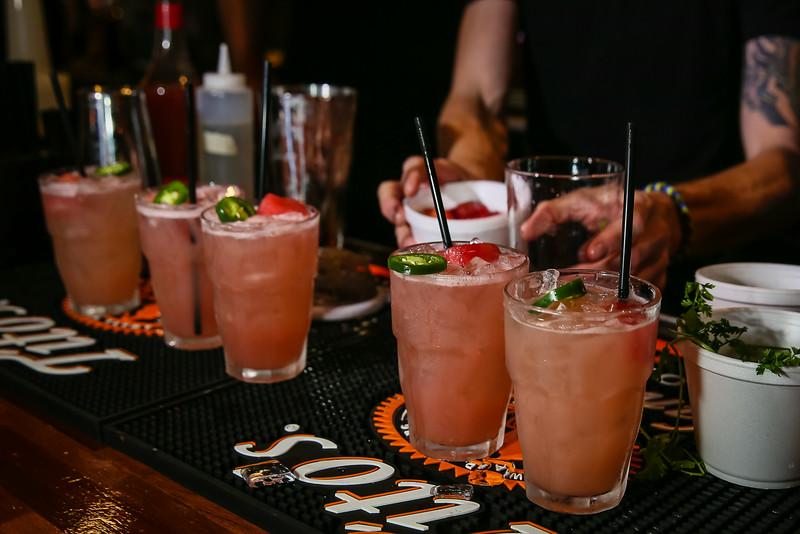 Bartenders Competition 2 - Thomas Garza Photography-188.jpg