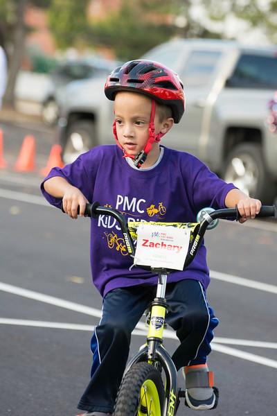 Burlington-Kids-Ride-2019-163.jpg