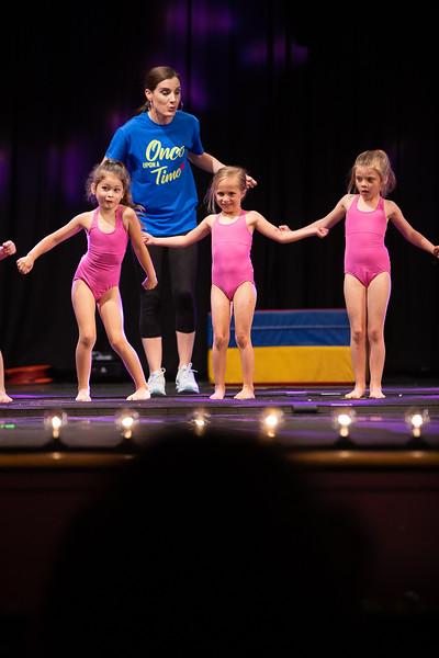 Dance Productions Recital 2019-30.jpg