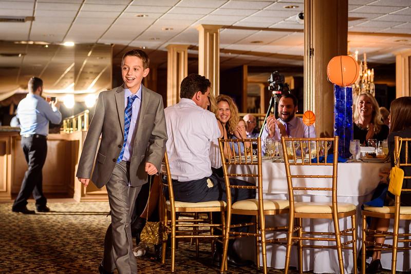 NNK - Spencer Torine's Bar Mitzvah - Reception Formalities - Channel Club (102 of 235).jpg