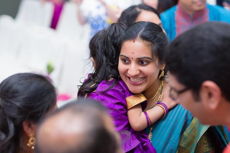 Le Cape Weddings - Bhanupriya and Kamal II-542.jpg