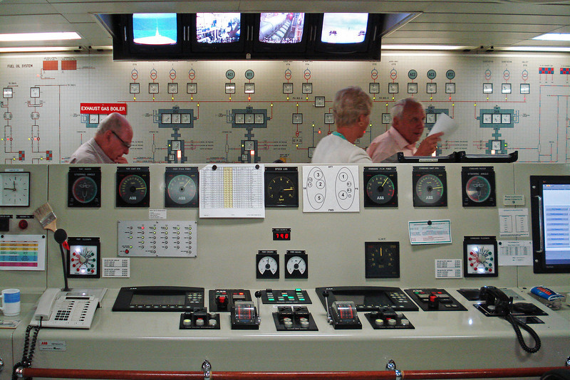 Engine Room with Monitors.jpg