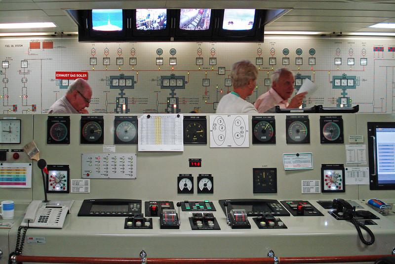 Engine Room with Monitors.jpg