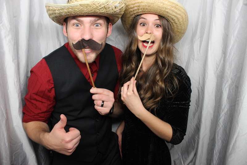 PhxPhotoBooths_Photos_336.JPG