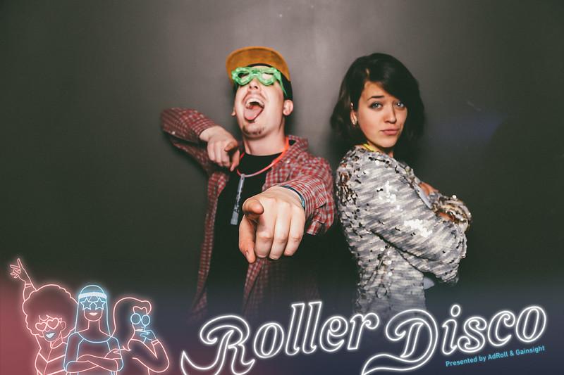 Roller Disco 2017-1257.jpg