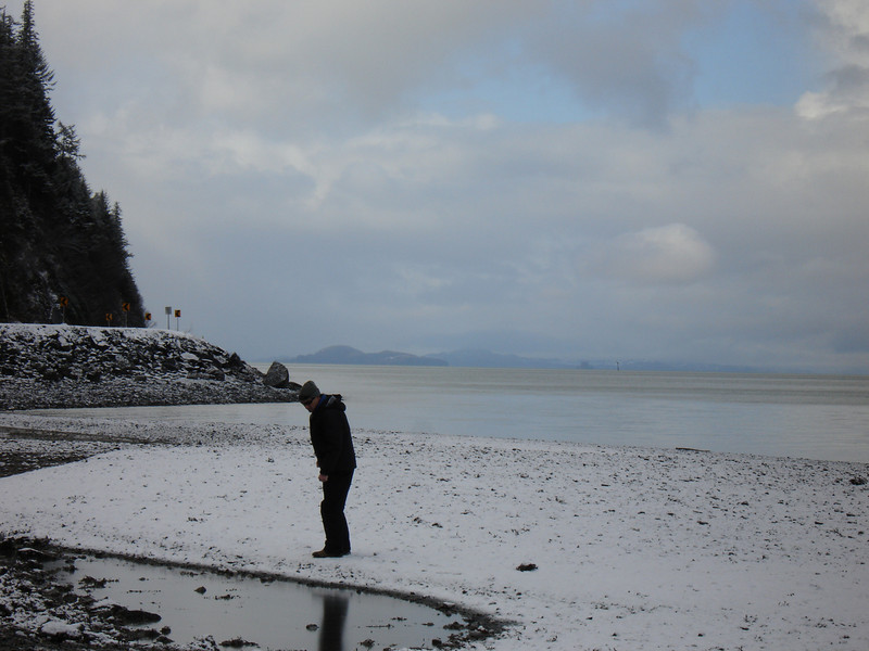 Alaska 2008 153.jpg