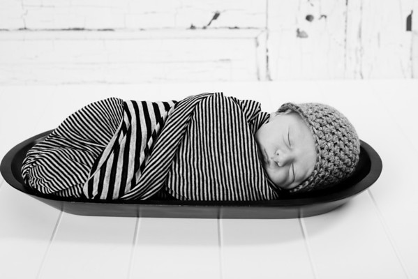 Jexton newborn