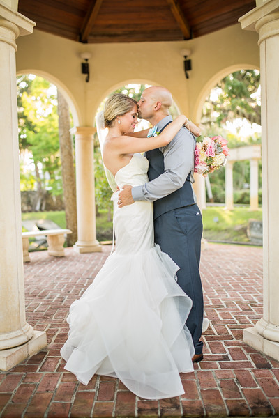 Lydia + Kyles Wedding-463.jpg