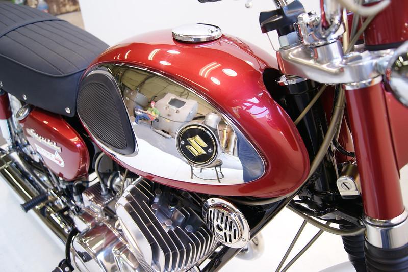 1968T500 4-10 075.JPG