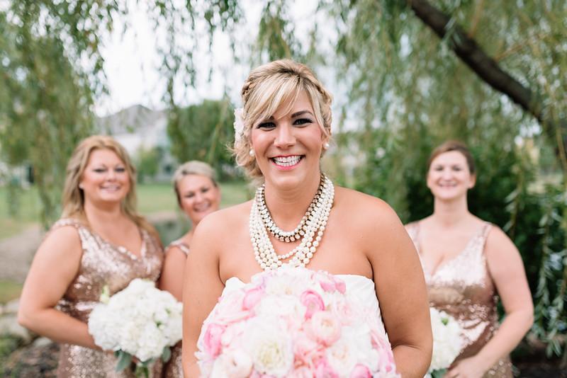 Flannery Wedding 3 Photo Session - 50 - _ADP9526.jpg