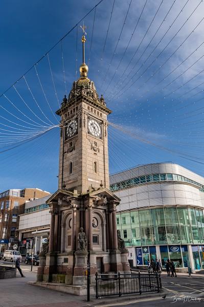 Brighton-5803.jpg