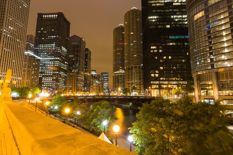 20170519_Chicago__MG_4608.jpg