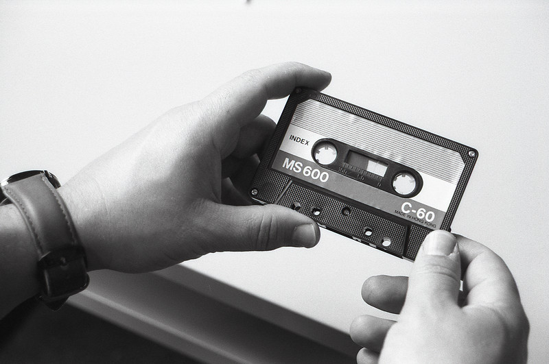 CassetteTape-AptTest-01_012.jpg