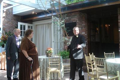 10-30-11 Wedding of the Century