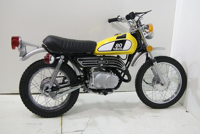 1975GT80 7-11 001.JPG