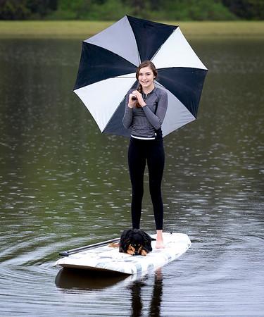 3 22 20 Sage Paddleboarding