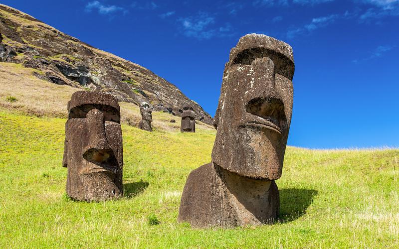 Easter Island-4.jpg