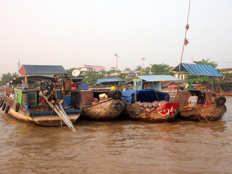 PA274665-boats.JPG