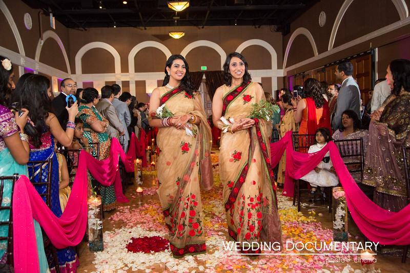 Deepika_Chirag_Wedding-1052.jpg