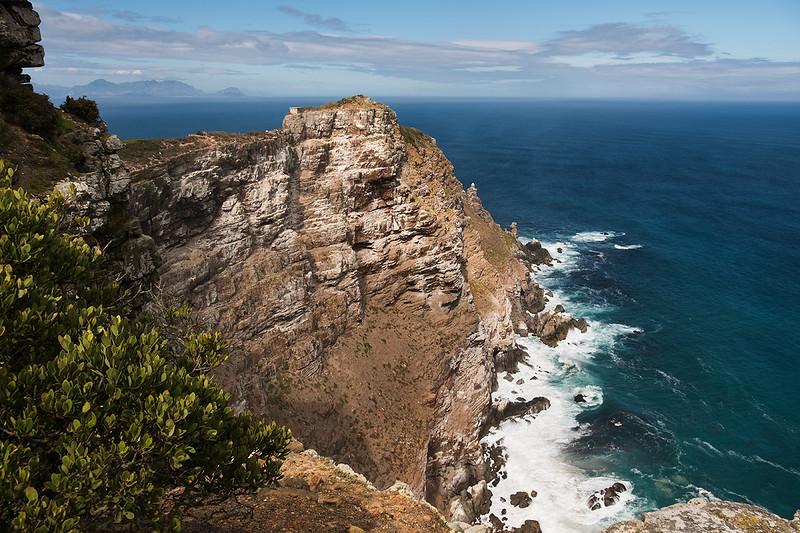 Cape Point 1703052634.jpg