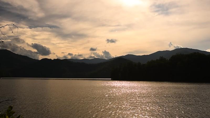 20190624 Lake Santeetlah Video 003.MOV
